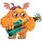 Riff (Young).png