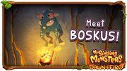 MeetBoskus.jpg