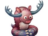 Flum Ox/DoF