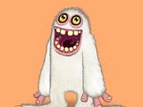 Mammott