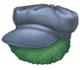 Shugarock