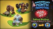 AnniversaryMonthSale2021 10