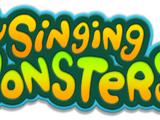 My Singing Monsters (Game)