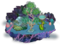 Mirror Water Island (Icon).png