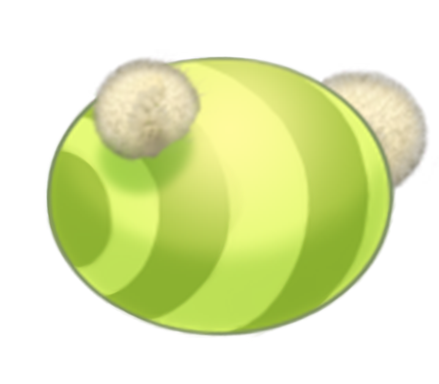 Dandidoo-egg.png