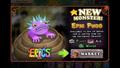 Flashnews Epic Fwog