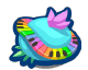 Rare Quibble (Composer Egg).png