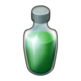 Crafting Item Cough Syrup
