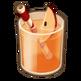 Crafting Item Apple Juice