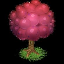 Yum Yum Tree.png
