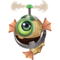 Cybop (Young).png