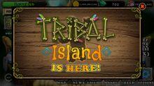 Tribal hidden message.jpeg