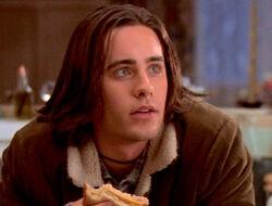Jared-leto-jordan-catalano.jpg