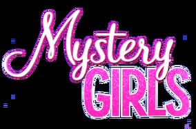 Mystery Girls Logo.png