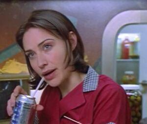 Monica-1-.jpg