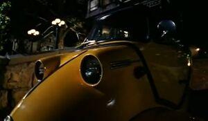 Jeffrey's car.jpg