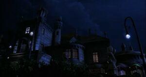Casanova Frankenstein's mansion.jpg