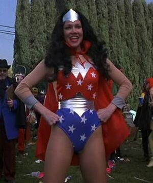 Powerwoman 1-1-.jpg
