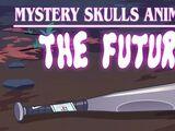 The Future (Animated)