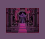 GhostBGBasementCathedral
