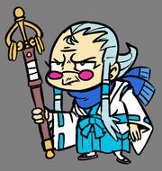 Grandma Yukino.png