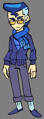 Mr. Yukino.png