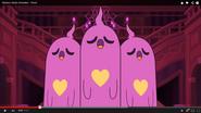 Ghost Deadbeats