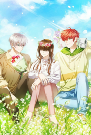 707 69.png