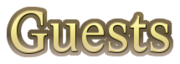 Guests Homepage.png