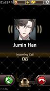 Jumin Call