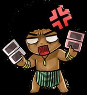 Tetris sprite.png