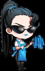 Housekeeper.png