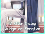 Judge or Forgive