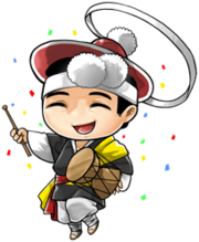 Tradition sprite.png