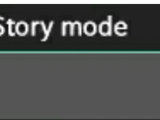 Chat Room Timings