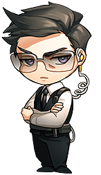 Infodeptleader.png