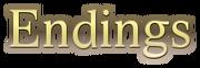 Endings Homepage.png