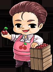 Cherryfarm.png