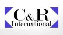 C&R logo.jpg