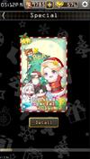Christmas DLC.png