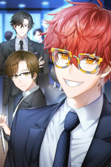 707 59.png