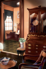 Rika old room.png