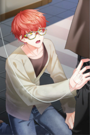 707 65.png