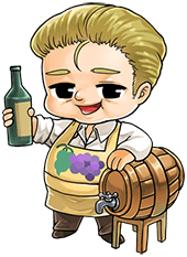 Wineowner.png