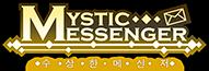 Mystic Messenger Вики