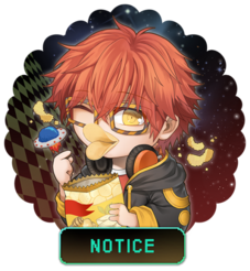 707 notice.png