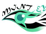 Mint Eye
