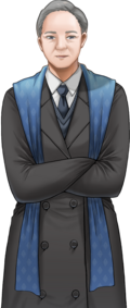 Mr Chairman 1.png