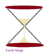 EarthMagic zps4wwgsljo