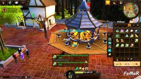 Villagers_and_Heroes_Reborn_How_To_-_Fast_Level_Up_in_Crafting